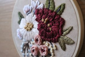 Embroidery02