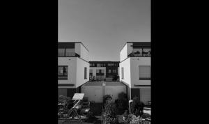 Einfluss der Düsseldorfer Photoschule