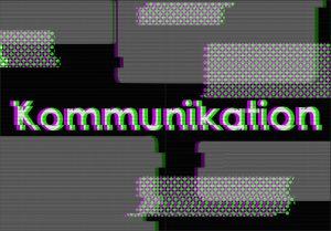 Fotomagazin über Digitalisierung