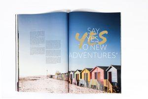 Südafrika_magazin