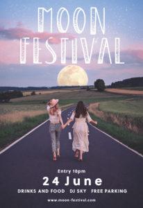Festivalplakat.jpg