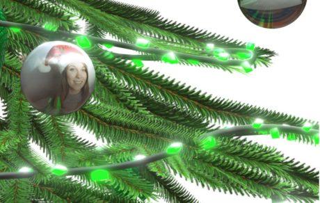 schöne weihnachten 2020