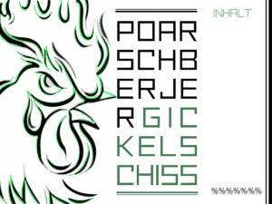 etikette-buga-2029-design-studium-frankfurt-lea-gemmerich