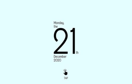 werkschau / ux design von martina rosati
