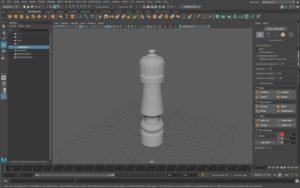3D_Maya_Design