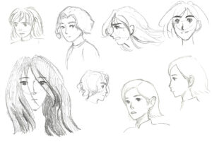 Characterdesign-1