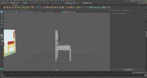 3D-Programm