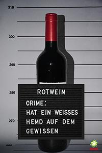 RotweinPrint