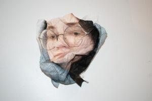 lea gemmeruch european school of design fotodesign kreatives selbstportraet